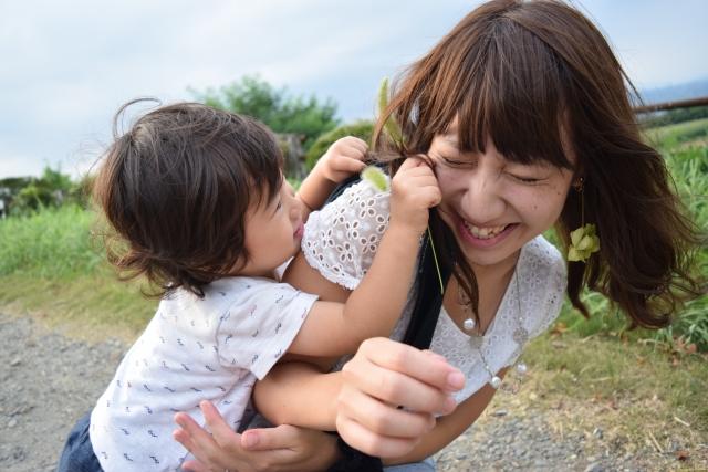 夏休みの過ごし方│幼稚園児とお金をかけずに楽しむ方法まとめ