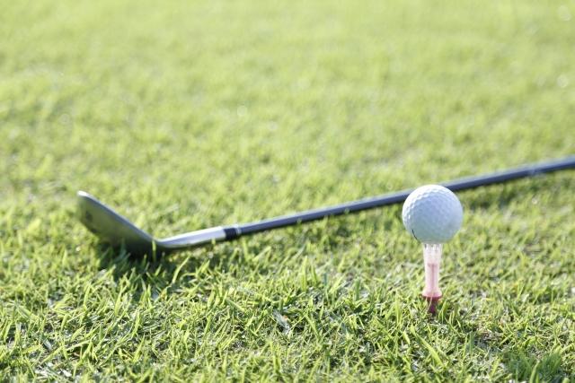 【父の日】ゴルフ好きの義父へ贈るおすすめ小物グッズまとめ