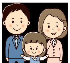 【七五三】ママのスーツの色とバックやコサージュの選び方まとめ