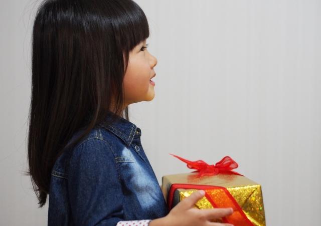敬老の日のプレゼントに小学生低学年が簡単に作れる工作まとめ