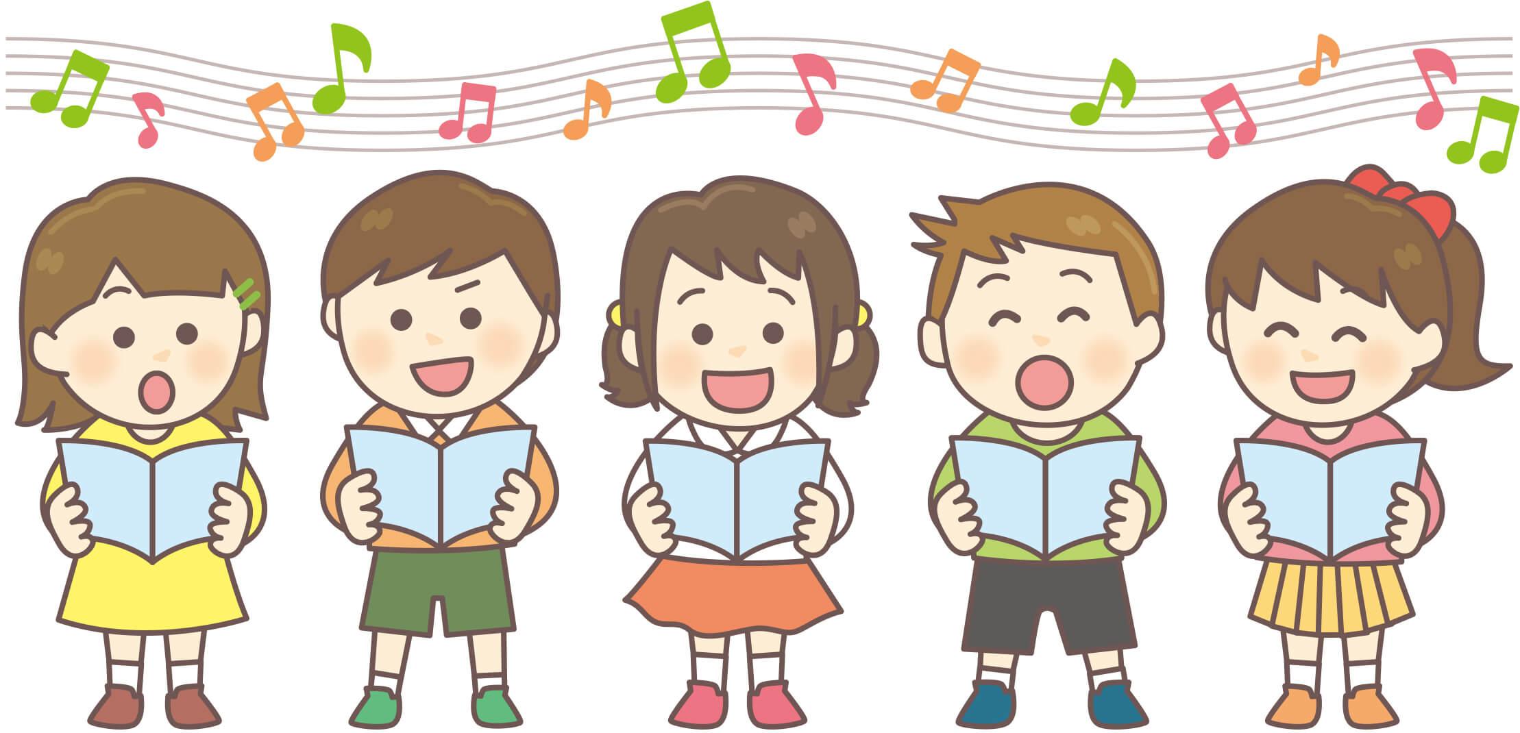 卒園式の歌|先生へ贈る感動して思わず涙する曲ランキング