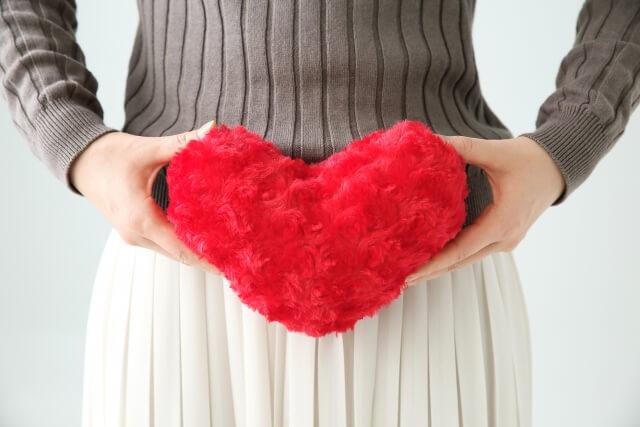 バレンタインメッセージで夫が喜ぶ感謝を伝える言葉とは?例文まとめ