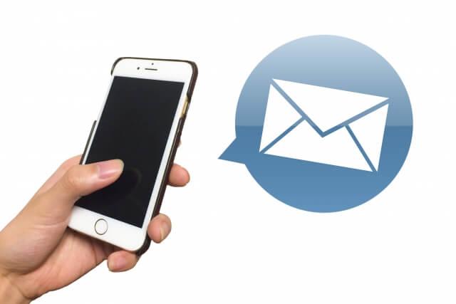 母の日メッセージ│夫からメールやlineで伝える時の例文と注意点は?