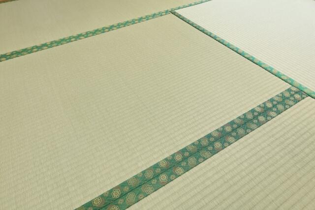 花粉の掃除 畳部屋のやり方のコツと注意点!おすすめの時間帯は?