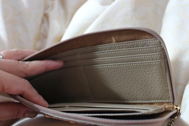 母の日のプレゼント 財布選びのポイントは?おすすめブランドはコレ!