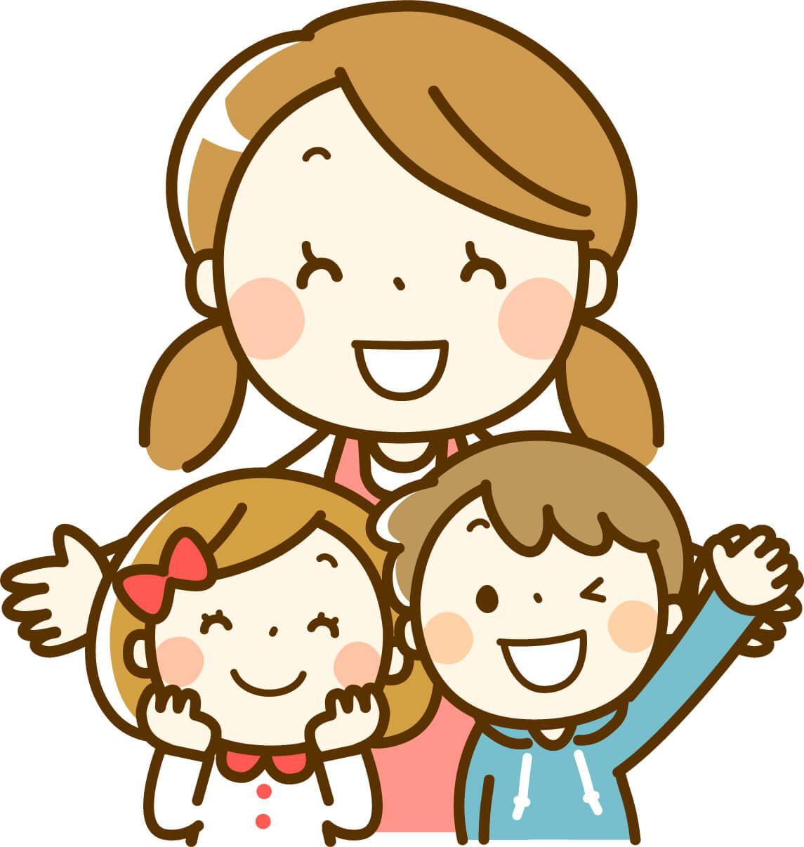 幼稚園の謝恩会で親の出し物におすすめのクイズゲームまとめ