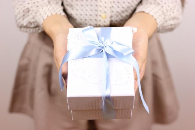 母の日のプレゼントで50代におすすめのアイテムはコレ!
