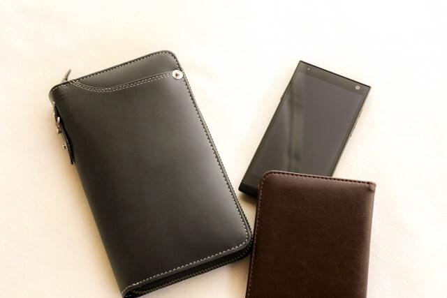 父の日に財布をプレゼント!人気のブランドと予算別のおすすめは?